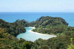 #4 Meditation | Die Insel