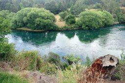 #30 Traumreise | Der Fluss
